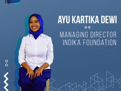 Thumbnail-Ayu-Kartika-Dewi